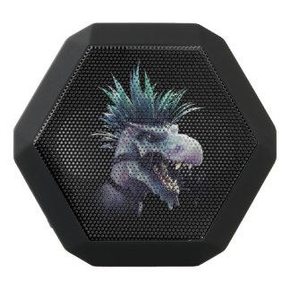 Hungry Predator Boombot Rex Speaker