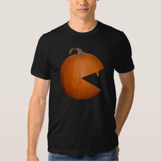 Hungry Pumpkin Shirt