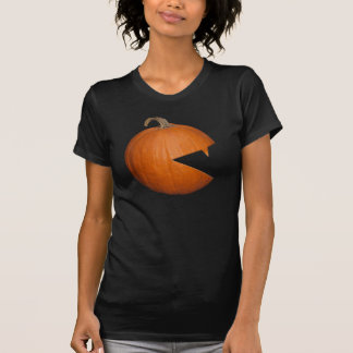 Hungry Pumpkin T-Shirt