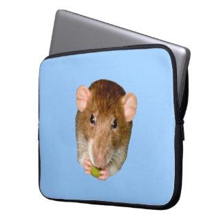 Hungry Rat Laptop Bag