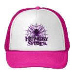 Hungry_Spider Gorro De Camionero