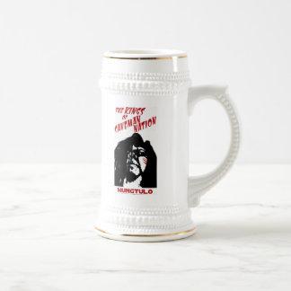 Hungtulo Mug