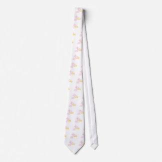 Hunny Bunny Tie