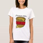 Hunny Pot T-Shirt