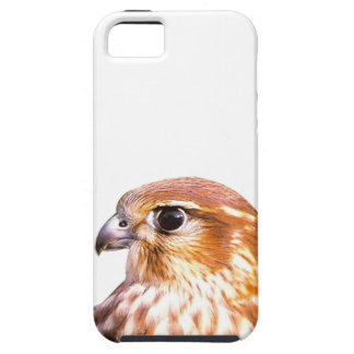 """hunt by day"" iPhone 5 case"