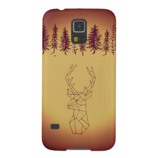 Hunt Case For Galaxy S5