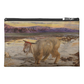 Hunt's Scapegoat accessory bags