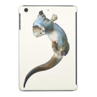 Hunter 2014 iPad mini cover