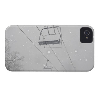 Hunter 3 iPhone 4 cases