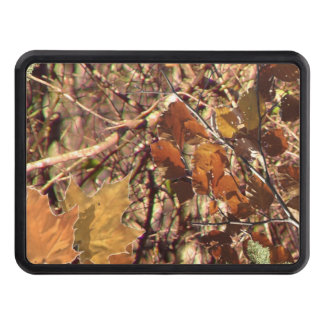 Hunter Forest Camouflage Painting Customize This Trailer Hitch Covers
