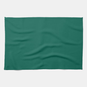 Very best Dark Forest Green Color Background Gifts on Zazzle KM24