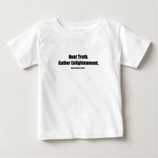 Hunter Gatherer Infant T-Shirt