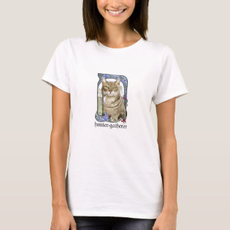 Hunter-gatherer Long Sleevs Shirt