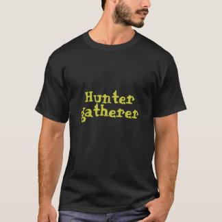 Hunter gatherer T-Shirt