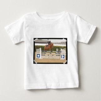 hunter-jumper-61.jpg infant t-shirt