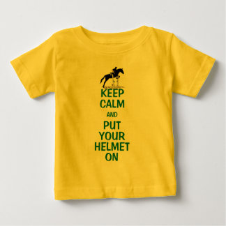 Hunter Jumper Equestrian T Shirt