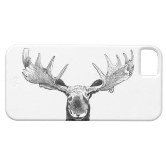 Hunter or outdoorsman iphone 5 case