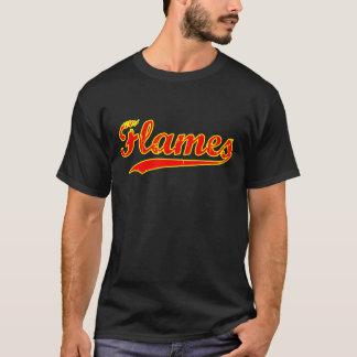 Hunter Park Baseball T-Shirt