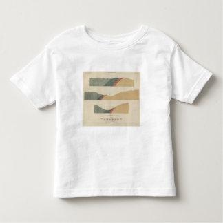 Hunter Park Special Sheet Toddler T-shirt