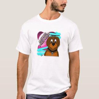 HUNTER Prepared T-Shirt