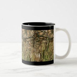 Hunter Series Cups