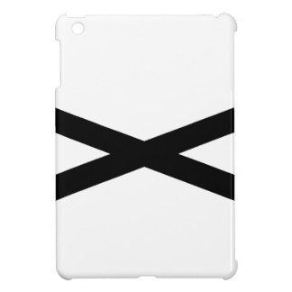 Hunter's Axe iPad Mini Cases