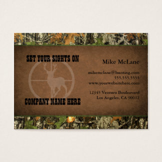 Camouflage Business Cards & Templates | Zazzle