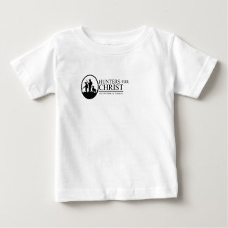 Hunters For Christ Items Baby T-Shirt
