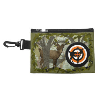 Hunters Handy Pouch Accessories Bag