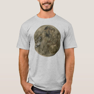 Hunter's Moon Shirt