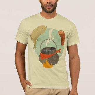 Hunter's stew T-Shirt