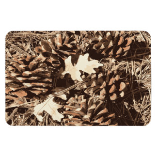 Hunting Camo Camouflage Gifts for Hunters Magnet
