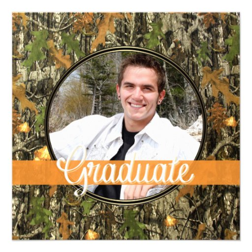 Personalized Hunting party Invitations – Hunting Party Invitations