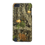 Hunting Camo iPod Touch (5th Generation) Case