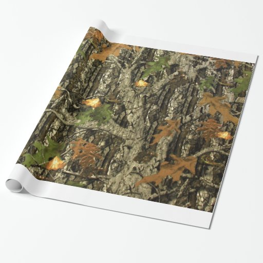 camouflage wrapping paper Mossy oak matte camo roll retail  mossy oak® graphics camo vinyl wrap uses state  allowing our camouflage vinyl to be used for wrapping virtually any product.