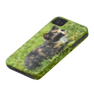 Hunting iPhone 4 Cover