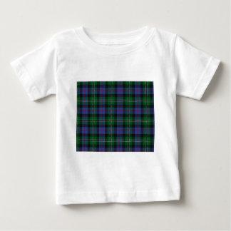 Hunting_Rose 2 Baby T-Shirt