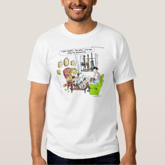 Hunting With Automatics Funny Gifts & Tees