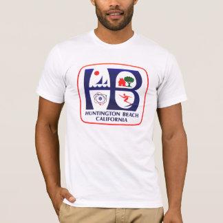 Huntington Beach California T-Shirt
