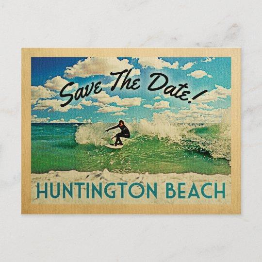 Dating huntington beach