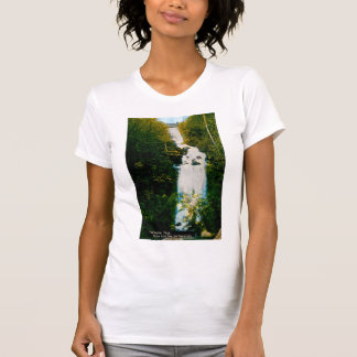 Huntington Falls T-Shirt