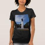 Huntington Island Lighthouse Shirt