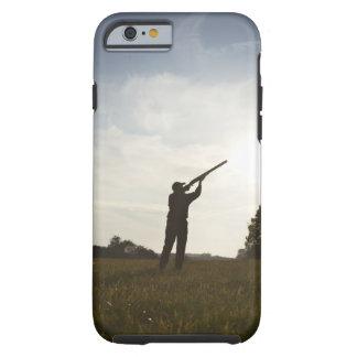Huntress iPhone 6 Case