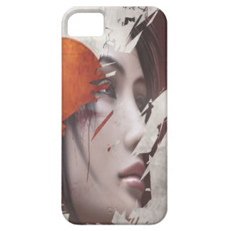 Huntress iPhone Case iPhone 5 Covers