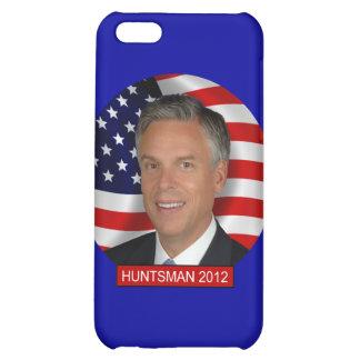 Huntsman 2012 de Jon