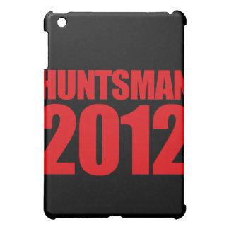 HUNTSMAN 2012 -