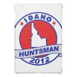 Huntsman de Idaho Jon