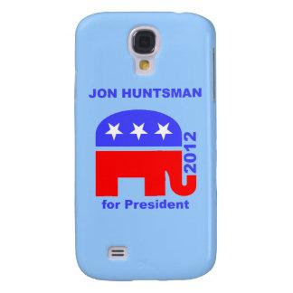Huntsman de Jon