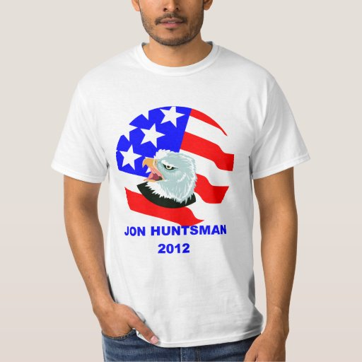 Huntsman de Jon Playera