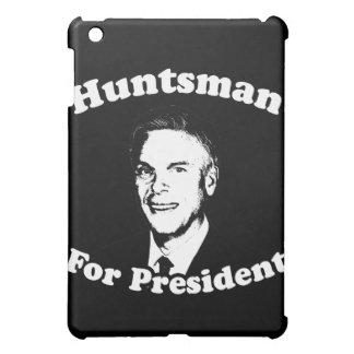 HUNTSMAN PARA EL PRESIDENTE 2012